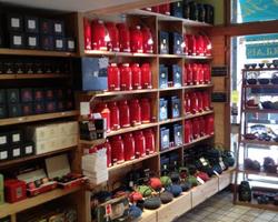 Le Temps du Thé - Annecy - Nos produits en photos